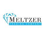 Meltzer Trading Company