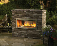 SAVE $200 ON ALL FIREPLACE + INSTALLS BEFORE SEPT Durham