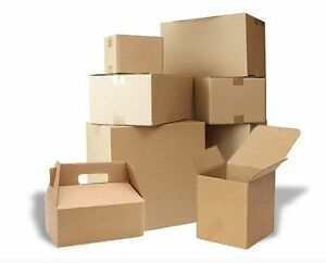 Get Custom Sized Boxes For Shipping