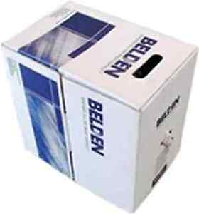 BELDEN PRODUCTS - BEST PRICES IN CANADA!