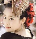 fashionyang2014