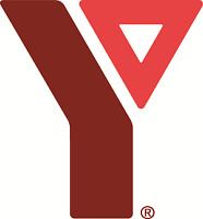 YMCA 1-month Family General Membership