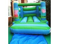 🎈🎈Bouncy Castle & Disco Dome Hire From £50🎈🎈 Great Prices & Great Service. Call today