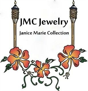 Janice Marie Collection