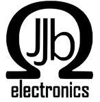 jjbelectronics