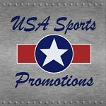 usa-sports-promotions-group