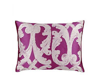 cushion covers only various designs 2 for £8