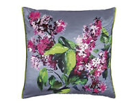 cushion covers luxury designs from £7.99 a pair