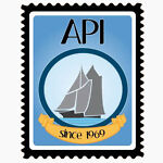 arpin_philately