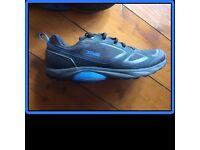Teva Tevasphere Trail Event Men's Waterproof Shoe: Size UK10, US11