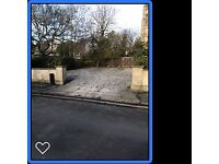 Clifton Village Car Parking Space to Rent 24/7