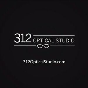 312 Optical Studio – Toronto Optical Eyewear | Designer Eyeglass