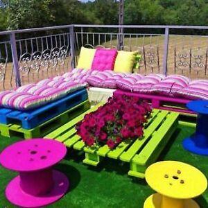 bois a donner trouvez d 39 autres items dans grand montr al petites annonces de kijiji. Black Bedroom Furniture Sets. Home Design Ideas