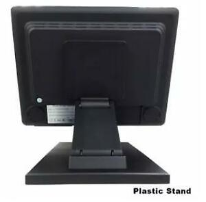 15 inch All in One Touch Screen POS Terminal 1037u starting at $350.