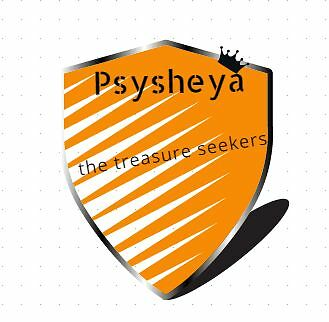 Psysheya Treasures