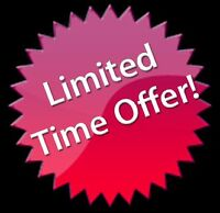 iPhone 4 Black or White On SALE!! LIMITED TIME OFFER!! Read Ad
