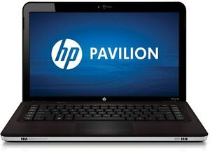 HP DV6-1396 for Sale