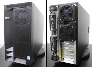 IBM xSeries 235  3.06 GHz for sale or trade