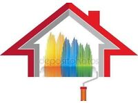 SERVICES RENOVATION FLATS HOUSE & OFFICE LOW PRICES 10 YEARS EXPERIENCE