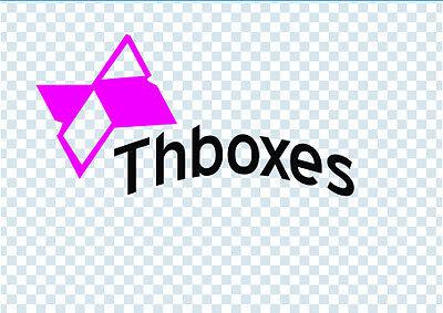 Thboxs
