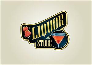 High Volume Liquor store for sale
