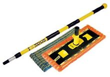 Wanted Enjo Mop handle Como South Perth Area Preview
