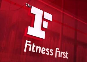 Fitness First Platinum membership - 11 months remaining Sydney City Inner Sydney Preview
