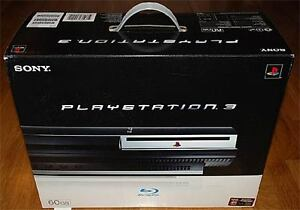 PS3 RETRO +8 PS3GAMES +CONTROLLER