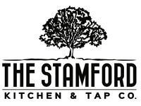 Floor Manager Required For New Pub & Dining Room, Bowdon (nr Altrincham) Cheshire