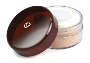 Covergirl loose powder -- Soft Honey x 2