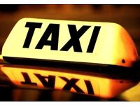 WANTED. Yellow taxi plate East Fife.