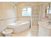 LARGE HOMELY 5 BEDROOM SEMI-DETACHED HOUSE IN THE POPULAR COPSE HILL!