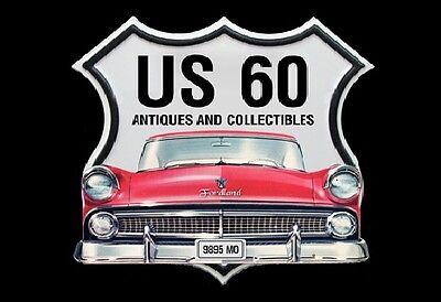US 60 A&C