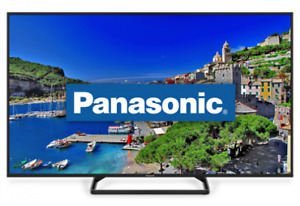 > Panasonic TV repair LED HDTV, LCD TV, NO POWER, No Picture