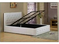 🌷🌷CLEARANCE STOCK MUST GO🌷🌷BRAND NEW MILANO KKING SIZE BED🌷🌷AVAILABLE NOW🌷🌷