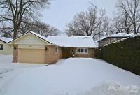 Homes for Sale in Big Cedar Point, Innisfil, Ontario $779,900