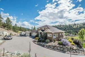 Homes for Sale in Okanagan Falls, British Columbia $999,999