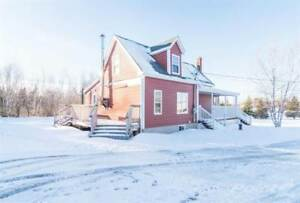 Homes for Sale in Cap-Pele, New Brunswick $149,900
