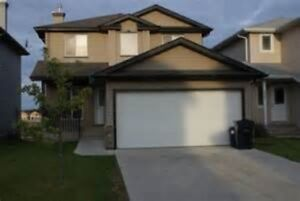 LIST OF N.W & N.E. CALGARY HOUSES FOR SALE WITH GARAGES