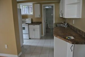 3 BEDROOM APARTMENTS/197 QUEENSTON ST., ST. CATHARINES