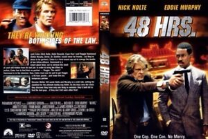 2 Sealed 48 Hrs. & Another 48 Hrs. Movie's. $10 Firm