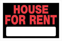 Rental Property Investors Looking For Home To Purchase & Rent