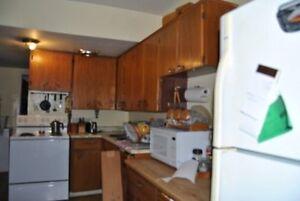 Nice Two Bedroom/4-1397 York Road, St. Davids, ON  L0 1J0