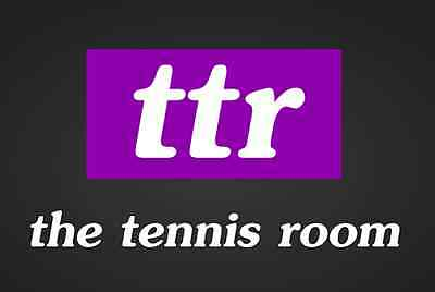 the-tennis-room