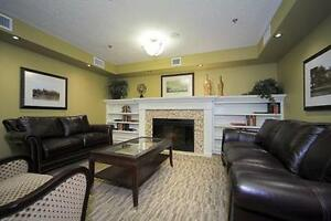 Modern Two Bedroom - Downtown - Best Building Amenities! London Ontario image 13