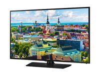 "Samsung 40"" Full HD LED TV - Brand New in Sealed Box"