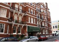 HUGE 5 BEDROOM**KENSINGTON OLYMPIA***KENSINGTON HIGH ST***PERFECT FOR SHARERS**NOT TO BE MISSED**