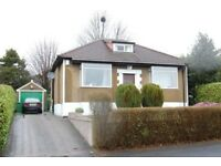 Lovely Family Home in a Residential Area