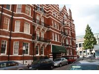 5 BEDROOM**NEWLY REFURBISHED**AVAILABLE NOW**NOT TO BE MISSED**KENSINGTON**SHARERS/STUDENTS WELCOME