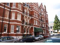 LARGE 5 BEDROOM**MANSION BLOCK**KENSINGTON**PERFECT FOR IMPERIAL STUDENTS**CALL NOW TO VIEW